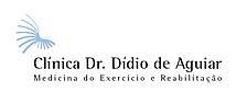 Clínica Dr. Dídio de Aguiar
