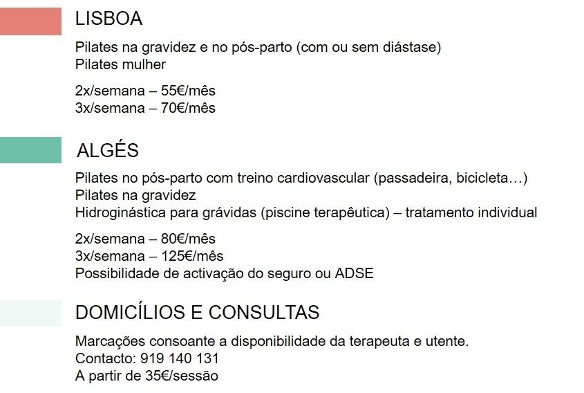 Horarios_Aulas_Preços