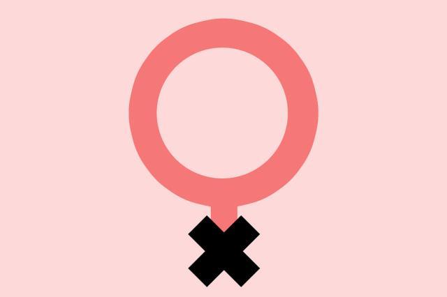 disfunção sexual feminina